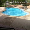 Sun-Ray Pools – Custom In Ground Gunite Swimming Pool Builders And